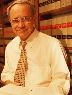 Franklin Virginia Lawyer